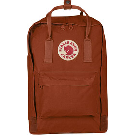 "Fjällräven Kånken Laptop 15"" Backpack autumn leaf"